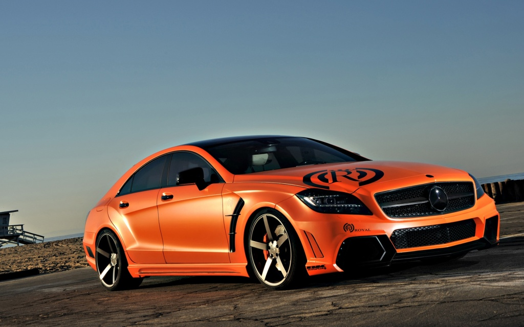royal_mercedes_benz-1920x1200