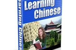 [Share] Kinh nghiệm học tiếng Trung đơn giản mà hiệu quả
