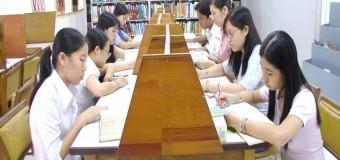 Kinh nghiệm tự học tiếng Trung Quốc cho người mới bắt đầu