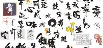 Cùng học ngữ pháp tiếng Trung cơ bản (P2): Hình dung từ