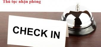 Học từ vựng tiếng Trung chuyên ngành du lịch (P6)
