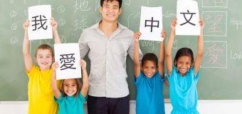 Cùng học ngữ pháp tiếng Trung cơ bản (P9): Phó từ