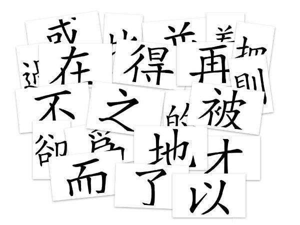 ngu phap tieng Trung: cau kiem ngu