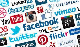 Sức mạnh kì diệu của việc tự học tiếng Trung Quốc online qua các mạng xã hội