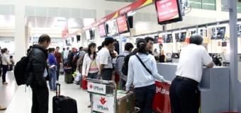 Học từ vựng tiếng Trung chuyên ngành du lịch (P5)