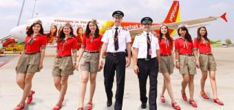 Học từ vựng tiếng Trung chuyên ngành du lịch (P4)