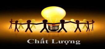 Học tiếng Trung ở đâu tốt nhất uy tín nhất Hà Nội