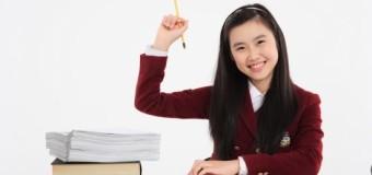 Học tiếng trung theo chủ đề (13): hỏi địa chỉ, số điện thoại
