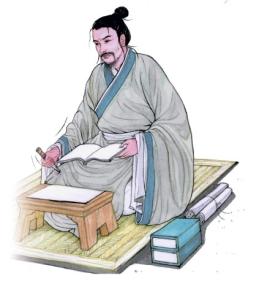 Thành ngữ tiếng trung hay và thâm thuý ( P 2 )