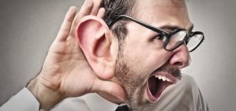 Mách bạn 9 bước luyện nghe tiếng Trung hiệu quả