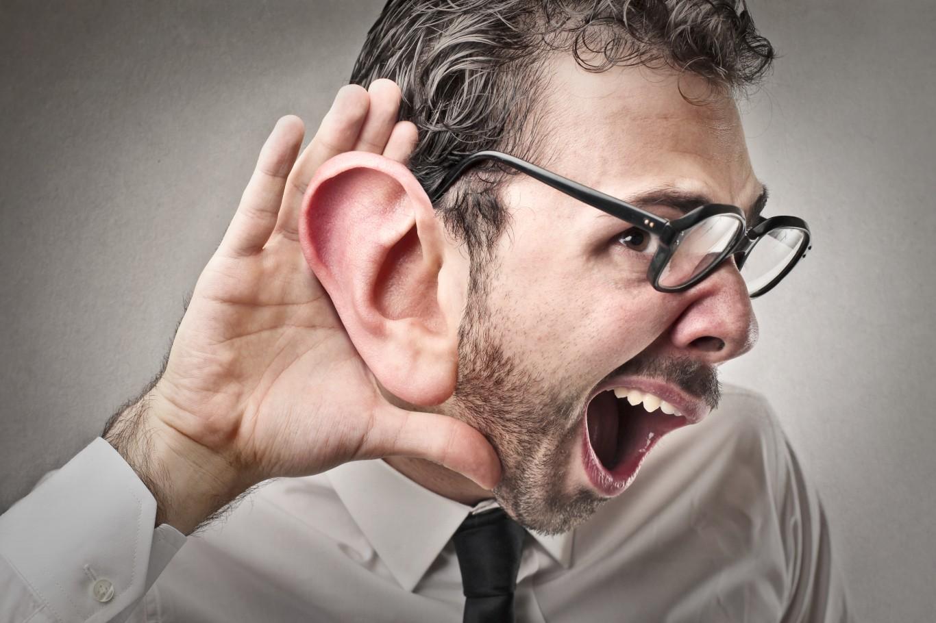 học nghe tiếng trung hiệu quả