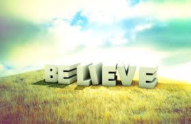Cách dùng của 信赖 —— 信任 —— 相信