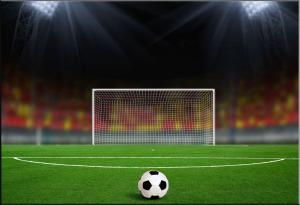 Học từ vựng tiếng Trung chuyên đề về bóng đá ( p2 )