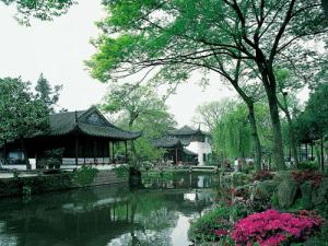 Học tên các nhân vật và địa danh nổi tiếng của Việt Nam và Trung Quốc