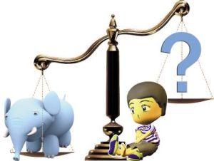 Làm sao để phân biệt 2 từ do dự 踌躇 và 犹豫 ?