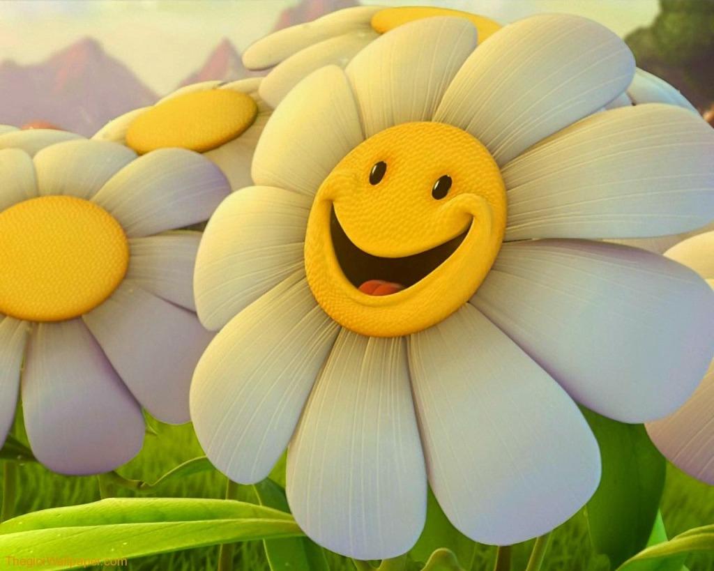 Phân biệt 高兴,愉快,快乐 và 开心