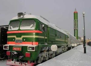 Một số câu tiếng Trung thông dụng khi đi xe lửa , tàu hoả
