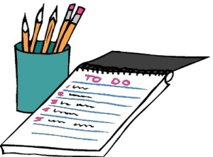 Học cách phân biệt 打算,计划,考虑