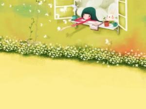 Đàm thoại tiếng Trung : Phòng thử đồ ở đâu?