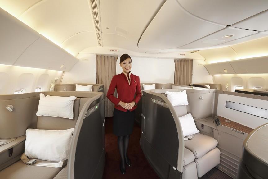 Từ vựng tiếng Trung về máy bay ( p1 )