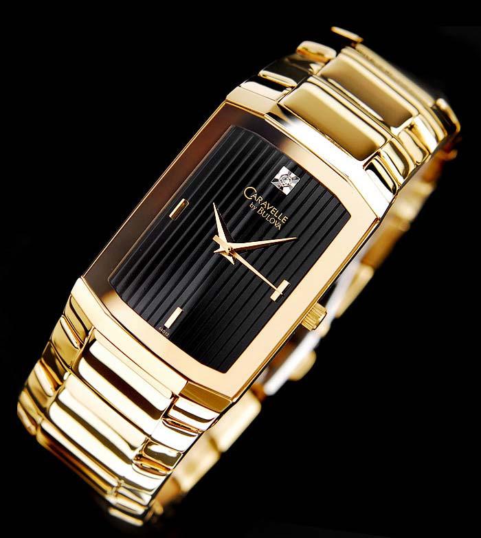 Từ vựng các loại đồng hồ nổi tiếng Thế giới trong tiếng Trung