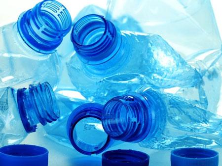 Từ vựng tiếng Trung chủ đề nhựa , cao su
