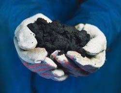 Từ vựng dầu mỏ than đá