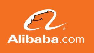 baba_logo