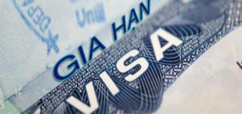 Cần chuẩn bị bao nhiêu tiền trong ví trong lần xuất ngoại Du học Trung Quốc đầu tiên?