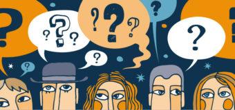 Tiếng Hoa, tiếng Đài Loan và tiếng Hồng Kông khác nhau như thế nào?