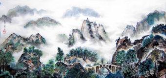 8 Bí Quyết Phân Biệt một số từ dễ nhầm lẫn trong tiếng Trung (p1)