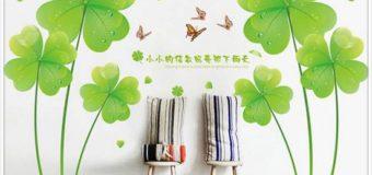 """Ý nghĩa """"sến chảy nước"""" của các đồ vật trong tiếng Trung – dù sến nhưng bạn vẫn luôn muốn biết (p1)"""