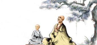 Không để bị kém cạnh! Đọc ngay Khẩu ngữ giao tiếp tiếng Trung ( p1 )