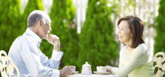9 hành động nhỏ thể hiện bạn là người lịch sự ( p1 )