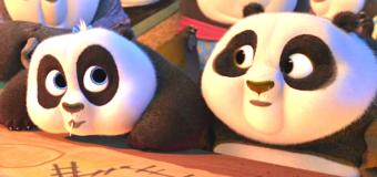 Học ngay Những mẫu câu ngắn bỏ túi trong tiếng Trung (p1)