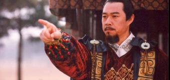 Tần Thủy Hoàng – hoàng đế bạo chúa bất phàm trong lịch sử Trung Quốc
