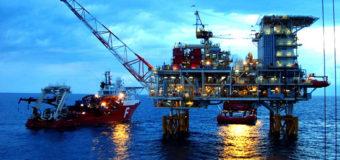 Kho từ vựng chuyên ngành dầu khí vô cùng hữu ích dành cho bạn (p1)