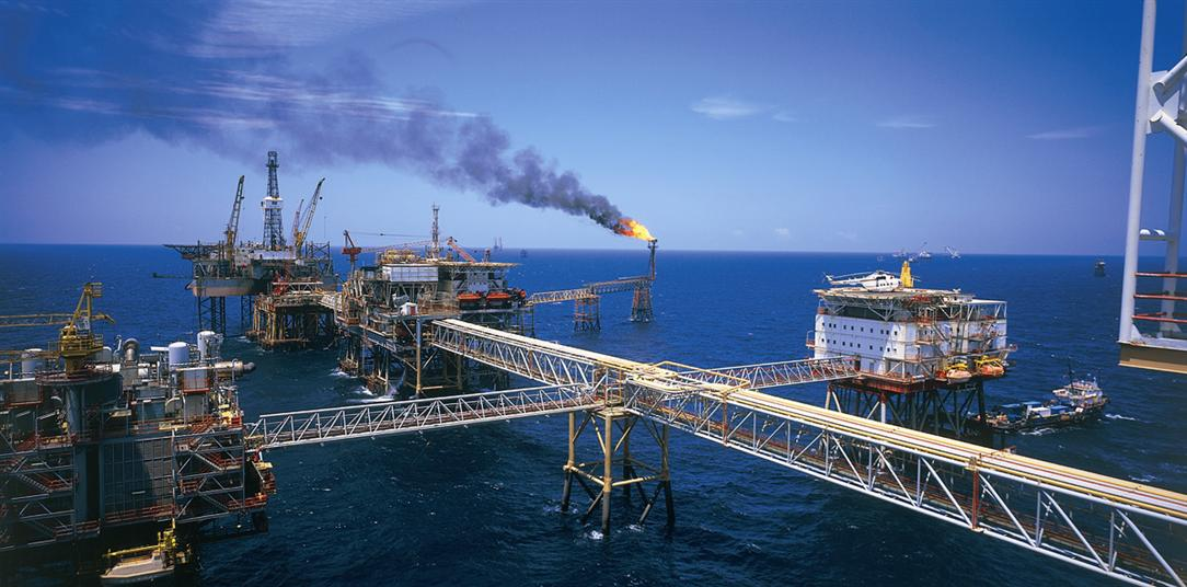 kho từ vựng chuyên ngành dầu khí hữu ích