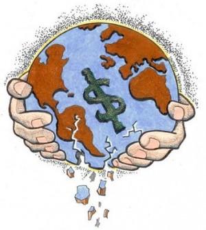 32 từ vựng tiếng trung chủ đề kinh tế hay gặp nhất