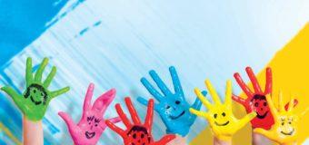 Học vô cùng nhanh 17 từ vựng tiếng Trung chủ đề phụ nữ và trẻ em