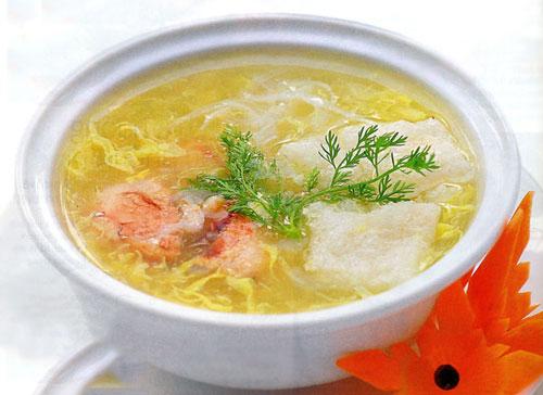 từ vựng tiếng Trung chủ đề món ăn