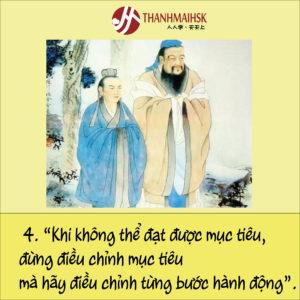 Hình ảnh Khổng Tử và 10 lời răn dạy trân quý 4