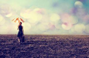 Hình ảnh Thơ Hán Việt về tình yêu hay và suy ngẫm 1