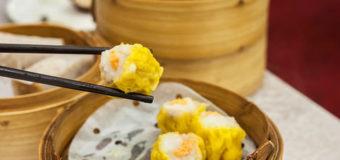 Dimsum là gì? Các món ăn dimsum nổi tiếng của người Tàu