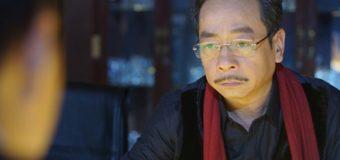 """Những câu nói hay trong """"Người phán xử"""" bằng tiếng Trung"""
