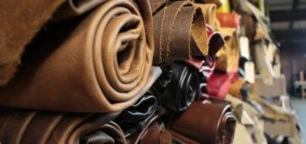 Từ vựng tiếng Trung ngành da giày