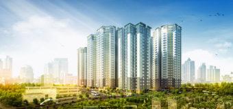 Từ vựng tiếng Trung về bất động sản