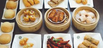 Ăn dimsum ở đâu ngon giá rẻ tại Hà Nội