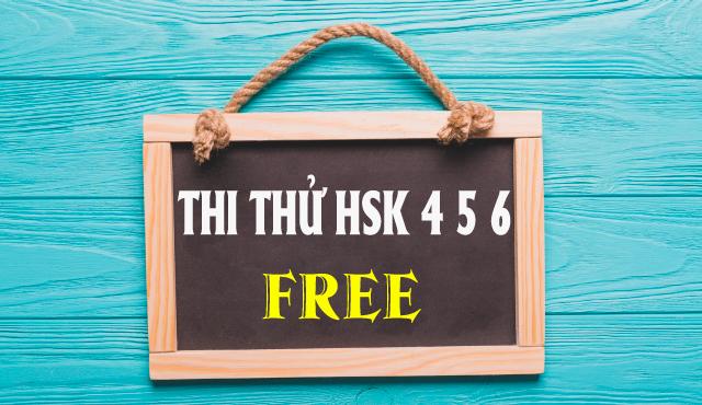 hinh-anh-thi-thu-hsk-4-5-6.1