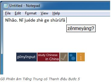hinh-anh-cach-go-phien-am-tieng-trung-co-dau-9